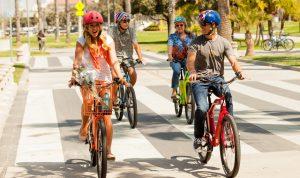 Electric_Bike_Lifestyle_IZIP_E3_Zumas_Horizontal