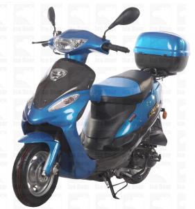 PMZ50-4J